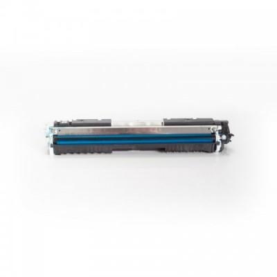 TONER COMPATIBILE CIANO CE311A 126A X HP LaserJet Pro 100 MFP M 175c