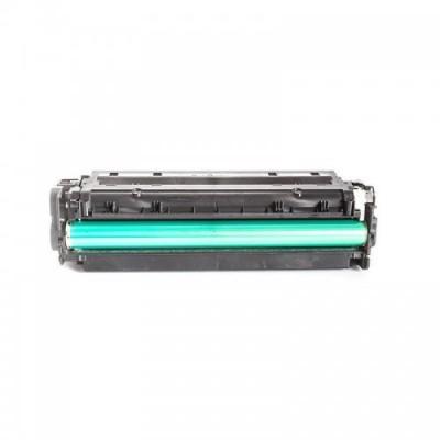 TONER COMPATIBILE CIANO CE411A 305X X HP-LaserJet-Pro400- M-451-dn