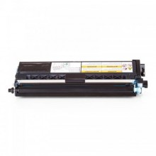 TONER COMPATIBILE CIANO TN-423C TN423C X BROTHER MFC-L 8900 CDW