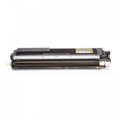 TONER COMPATIBILE GIALLO TN-230Y TN230Y X BROTHER HL-3000 Series