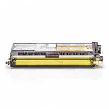 TONER COMPATIBILE GIALLO TN-326Y TN326Y X BROTHER MFC-L 8600 CDW