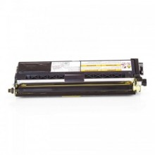 TONER COMPATIBILE GIALLO TN-423Y TN423Y X BROTHER DCP-L 8410 CDN