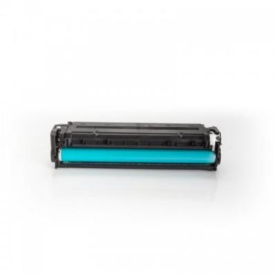 TONER COMPATIBILE CIANO CF211A X HP-LaserJet-Pro-200-colorM-276-nw