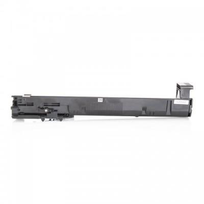TONER COMPATIBILE CIANO CF301A 827A X HP LaserJet MFP M 880 zm