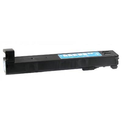 TONER COMPATIBILE CIANO CF311A 826A X HP- LaserJet-Enterprise-M-855-x- -NFC