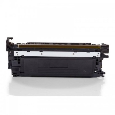 TONER COMPATIBILE CIANO CF321A 653A X HP LaserJet Enterprise MFP M 680