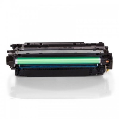 TONER COMPATIBILE CIANO CF331A 654X X HP LaserJet Enterprise M 651 dn