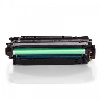 TONER COMPATIBILE CIANO CF331A 654X X HP LaserJet Enterprise M 651 xh