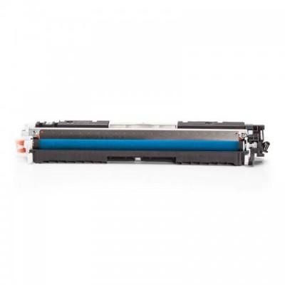TONER COMPATIBILE CIANO CF351A 130A X HP- LaserJet-Pro-MFP-M-177-fw