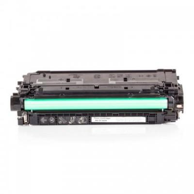 TONER COMPATIBILE CIANO CF361X 508X X HP LaserJet Enterprise M 553 n