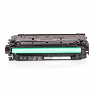 TONER COMPATIBILE CIANO CF361X 508X X HP LaserJet Enterprise M-553 s