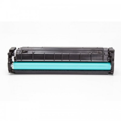 TONER COMPATIBILE CIANO CF401X 201A X HP- LaserJet-Pro-M-252-n