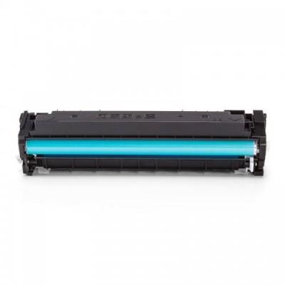 TONER COMPATIBILE CIANO CF411X 411X X HP LaserJet Pro M 450 s