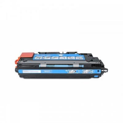 TONER COMPATIBILE CIANO Q2681A 311A X HP- LaserJet-3700-N