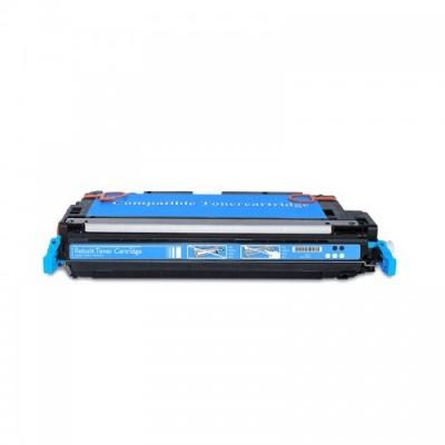 TONER COMPATIBILE CIANO Q6471A 502A X HP- LaserJet-3600-N