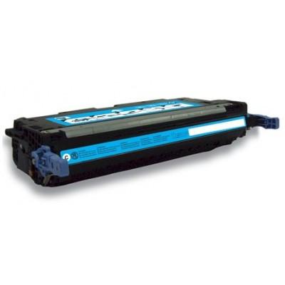 TONER COMPATIBILE CIANO Q7561A 314A X HP- LaserJet-3000-N