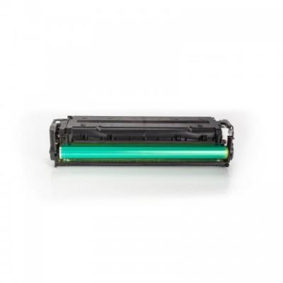 TONER COMPATIBILE GIALLO CB542A 125A X HP LaserJet CM 1512 NFI