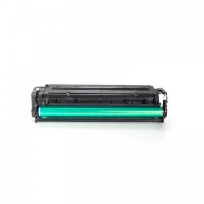 TONER COMPATIBILE CIANO CE321A 128A X HP LaserJet Pro CM 1415 fn