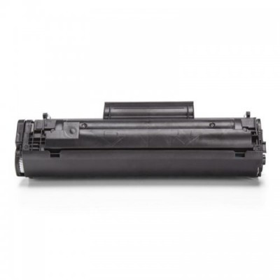 TONER COMPATIBILE NERO Q2612A X HP LaserJet 3052