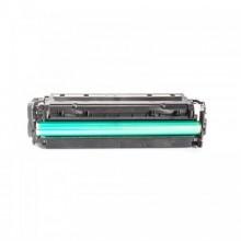 LC-22UY - Cartuccia inkjet compatibile Giallo per MFC-J985DW, DCP-J785DW - Codice Cartuccia LC - 22UY