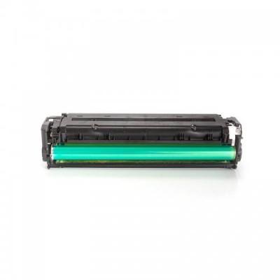 TONER COMPATIBILE GIALLO CE322A 128A X HP LaserJet Pro CM 1417 fnw