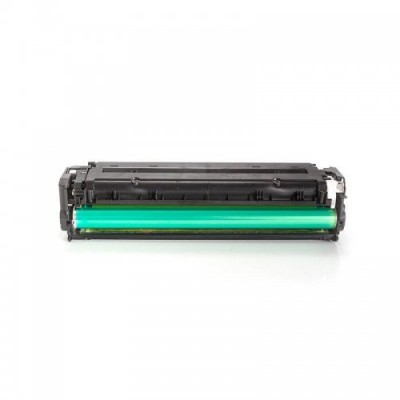 TONER COMPATIBILE GIALLO CE322A 128A X HP- LaserJet-Pro-CM-1400-s