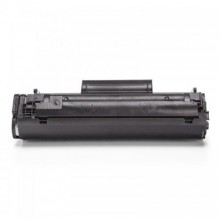TONER COMPATIBILE NERO Q2612A X HP LaserJet 1020