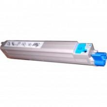 43837106 TONER COMPATIBILE CIANO X ES-3640-PRO