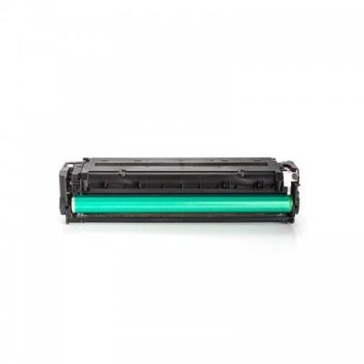 TONER COMPATIBILE MAGENTA CE323A 128A X HP-LaserJet-Pro-CM-1411-fn