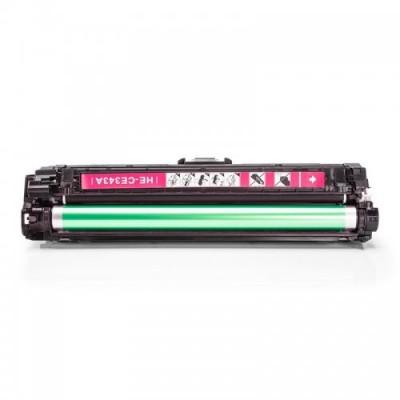 TONER COMPATIBILE MAGENTA CE343A 651A X HP LaserJet MFP M 775 fm