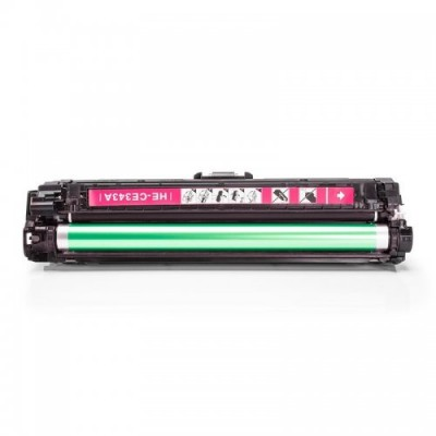 TONER COMPATIBILE MAGENTA CE343A 651A X HP-LaserJet-Enterprise-700- M-775-f-MFP