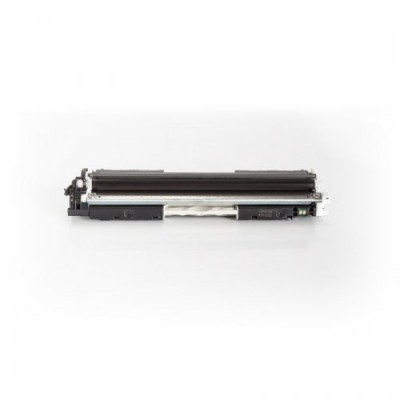 TONER COMPATIBILE NERO CE310A X HP- LaserJet-Pro-CP-1020-s