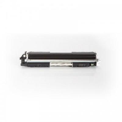 TONER COMPATIBILE NERO CE310A X HP-LaserJet-CP-1025-NW-Color