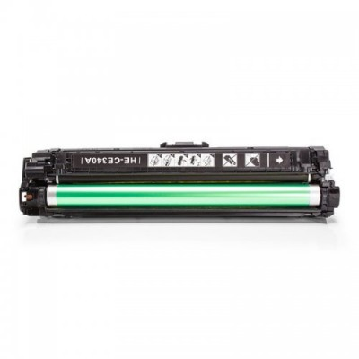 TONER COMPATIBILE NERO CE340A 651A X HP LaserJet Enterprise 700 M 775 s
