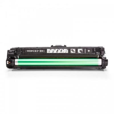 TONER COMPATIBILE NERO CE340A 651A X HP-LaserJet-Enterprise-700- M-775-zm-MFP
