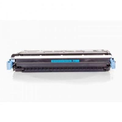 TONER COMPATIBILE CIANO C9731A 645A X HP- LaserJet-5500-DN