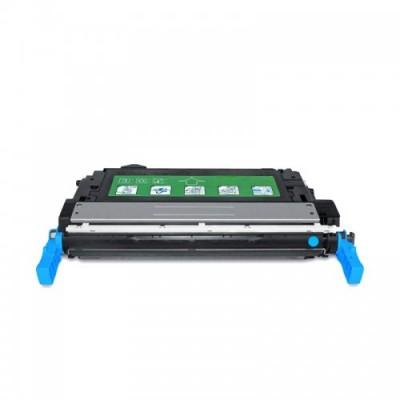 TONER COMPATIBILE CIANO CB401A 642A X HP- LaserJet-CP-4000-s