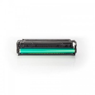TONER COMPATIBILE CIANO CB541A 125A X HP LaserJet CP 1516 N
