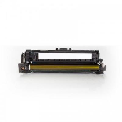 TONER COMPATIBILE CIANO CE251A 504X X HP LaserJet CM 3500 s