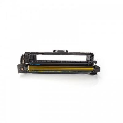 TONER COMPATIBILE CIANO CE401A 507X X HP LaserJet Enterprise 500 M 551 xh