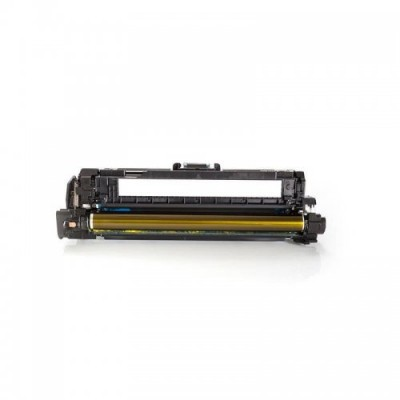 TONER COMPATIBILE CIANO CE401A 507X X HP LaserJet Enterprise MFP M 575 c
